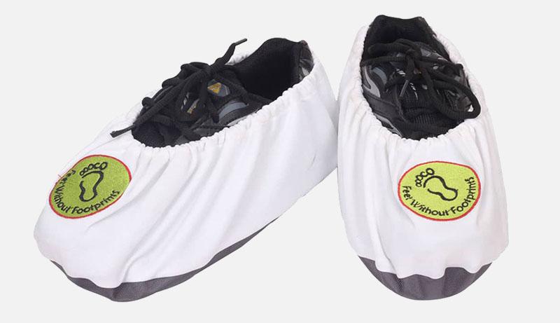 Hospital Shoe covers
