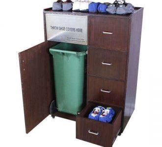 dispenser-5