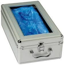 dispenser (2)