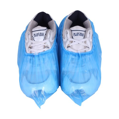 LD SHOE COVER 3